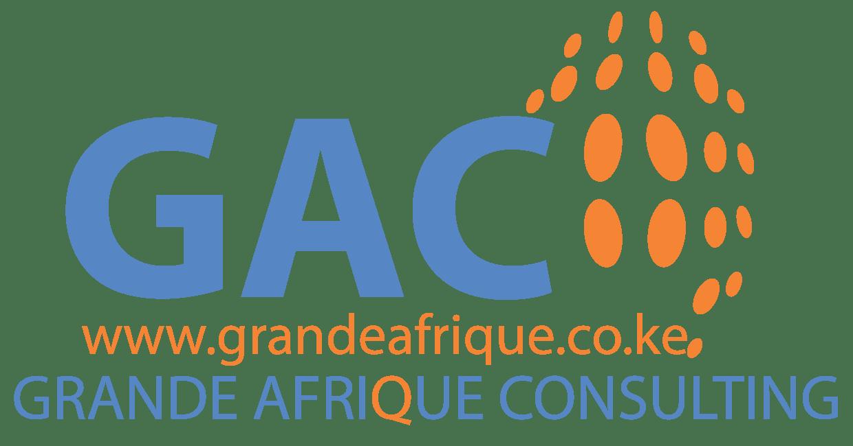 Grande Afrique Consulting