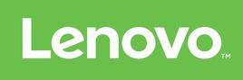 LenovoLogo-POS-Green-png