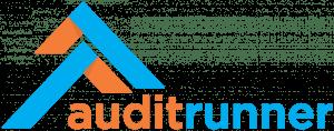 auditrunner-1568x618